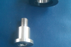 """Lower chain roller [wp_cart_button name=""""Lower chain roller"""" price=""""25""""] <?php echo(""""oh my""""); ??>"""